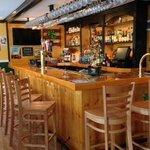 Photo de Annie's Irish Pub