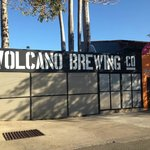 Volcano Brewing Co. Newly relocated to Tamarindo, CR