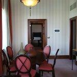 Dining area 2