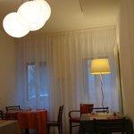 Photo of Restaurant L'Accessoire