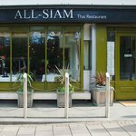 All-Siam照片