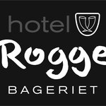 Rogge Bageriet