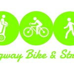 Segway Bike & Stroll