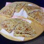 cassoni salsiccia patate mozzarella