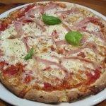 Foto de Pizzeria Bar Panino Più