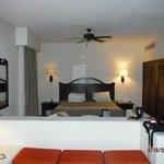 Junior suite 20125