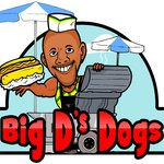Big D's Dogs - Organic Hot Dogs & Sausages