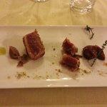 Photo of MAX Restaurant•Bistrot