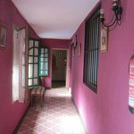 Photo of Hostal San Bartolome