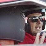 Exotics Racing instructors