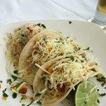 Peohe's Mahi Tacos