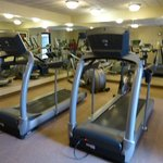 Foto de Staybridge Suites West Chester