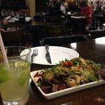 Foto de Restaurante Casa Cheia - Mercado Central