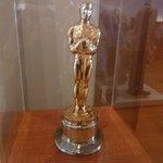 Oscar statuette for Best Documentary Short