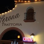 Photo of Verona Trattoria