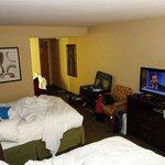 room 3219