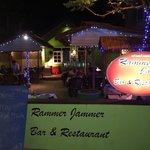 Photo of Rammer Jammer Bar&Restaurant