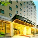 Photo of Hotel New Yokosuka