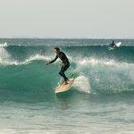 Surf santec