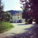 Trattoria Del Borgo