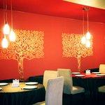Restaurant Buhara