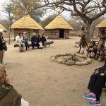 Nyani Village @ Roots of Rhytm
