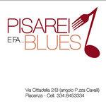 Photo de Pisarei E Fa Blues
