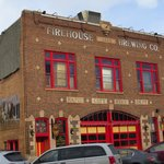 Rapid City's Firehouse Brewing Co.