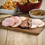 Toby Carvery Woodford Green