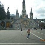 Lourdes-4