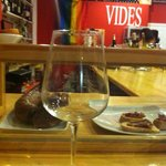 Photo of Vinoteca Vides