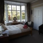 Foto de Merwerydd Guest Accommodation
