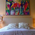 Foto di Hotel Georges
