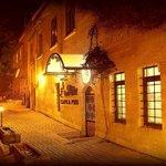 La Vita Cafe & Pub