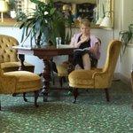 Photo de BEST WESTERN Solhem Hotel