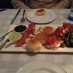 Restaurant Sicilia Eindhoven