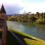 Musee Toulouse-Lautrec Palais Berbie