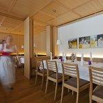 Restaurant Wälderhof
