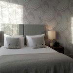 Room 11 .. beautiful decor