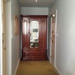 Room 11 ... lovely