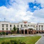 Hampton Inn Victoria, TX Hotel
