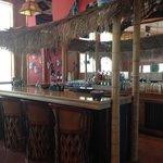 Cascada Bar & Grill