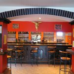 bar/brasserie