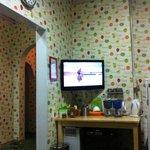 Photo of Citrus Hostel