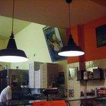 Pizzeria Il Tagliere 2