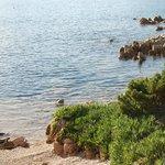 Spiagge … private