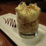 un trifle Breton