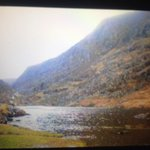 KNP Ring of Kerry highlight