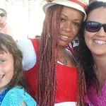 caribbean festival tour