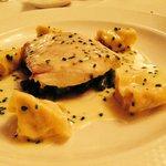 Foto de Roade House Restaurant & Hotel